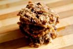 "guilt-free banana oatmeal ""cookies"""