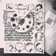 textura project